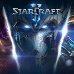 تنزيل لعبة Star Craft 2 للكمبيوتر