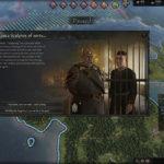 تنزيل لعبة ملوك الصليبيين 3 للكمبيوتر