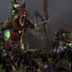 تنزيل لعبة Total War WARHAMMER 2 للكمبيوتر