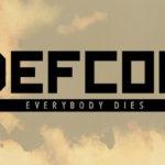 تحميل لعبة DEFCON للكمبيوتر