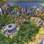 تنزيل لعبة civilization 6 للكمبيوتر