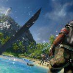 تنزيل لعبة Far Cry 3 للكمبيوتر