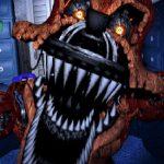 تنزيل لعبة Five Nights at Freddy للكمبيوتر